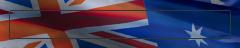 File:Australia flag title MW2.png