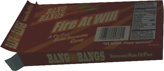 File:Bang Bangs Box Bottom IW.png