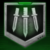 ThreeOfAKind Trophy Icon MWR