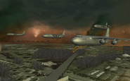 An-124s Wolverines! MW2