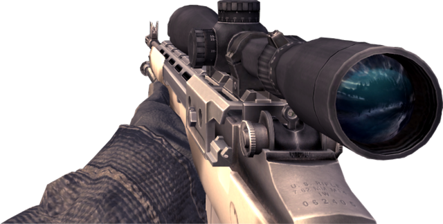 File:M21 Alternate Desert CoD4.png