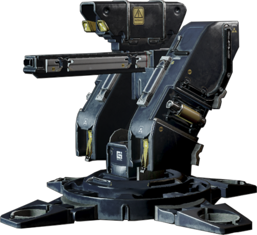 File:Micro Turret Model IW.png