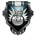 File:Stick Medal BOII.png
