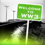 Welcome to WW3 MW3.png