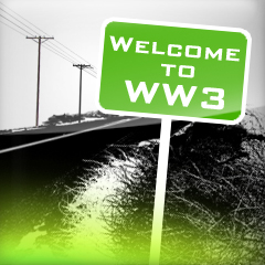 File:Welcome to WW3 MW3.png