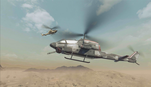 File:AdvancedRookie Nuketown attack chopper dogfight.png
