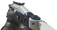 Bulldog Rifled AW