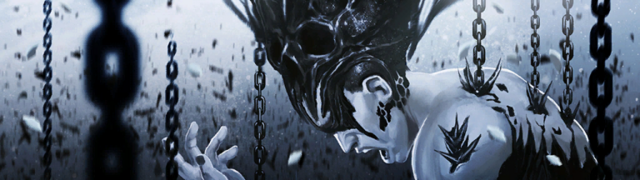 File:Chains of Despair Calling Card MWR.png