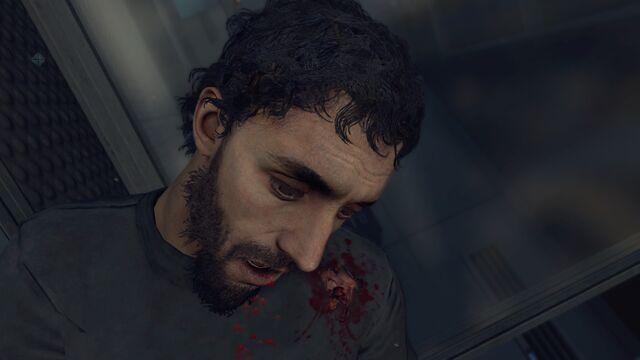 File:Farid's death.jpg