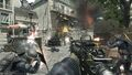 MW3 screenshot