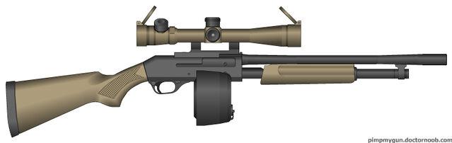 File:PMG SniperDrumbig.jpg