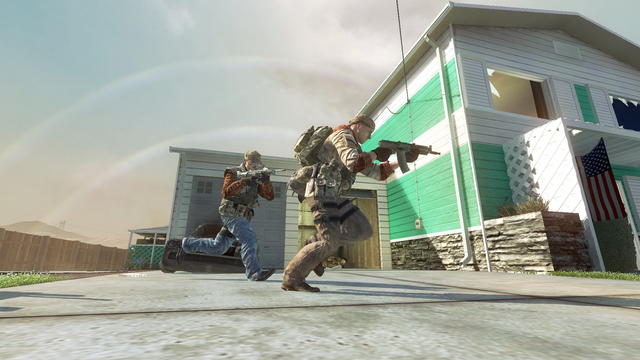 File:AdvancedRookie Nuketown teammates running together.png