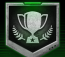 Call of Duty: Modern Warfare Remastered Achievements and Trophies