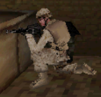 File:Lee kneeling CoD4 DS.PNG