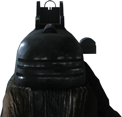 File:PPSh-41 Iron Sight BO.png