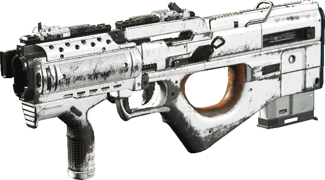 File:RPR Evo Whiteout IW.png