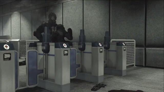 File:SAS and P90 Modern Warfare 3.png