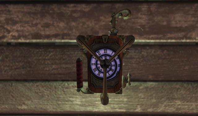 File:Time Bomb BOII.jpg
