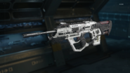 XR-2 stock BO3