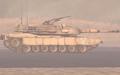 Abrams Side view Fire Base Phoenix MW2.png