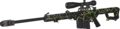 Barrett .50cal Exclusion Zone MWR.png