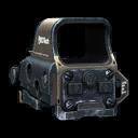 File:EOTech Sight Menu icon BOII.png