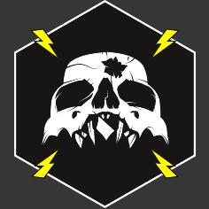 File:Head Trauma Emblem IW.png