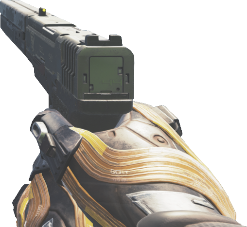 File:Kendall 44 Suppressor IW.png