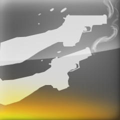 File:Look Ma Two Hands MW2.png