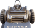 MX Garand iron sights BO3.png
