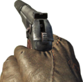 Makarov Suppressor BO.png