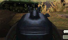 File:PPSh-41 Iron Sights WaWDS.png