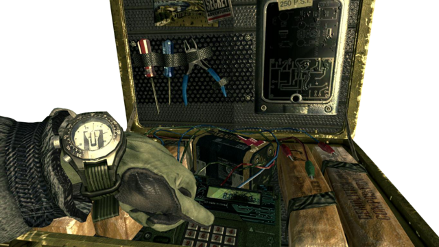 File:Search and Destroy Bomb MW2.png