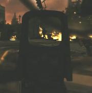 Second Sun screenshot