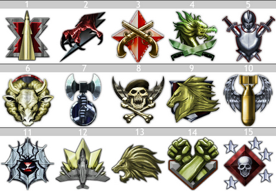 File:Black Ops Prestige Ranks.png