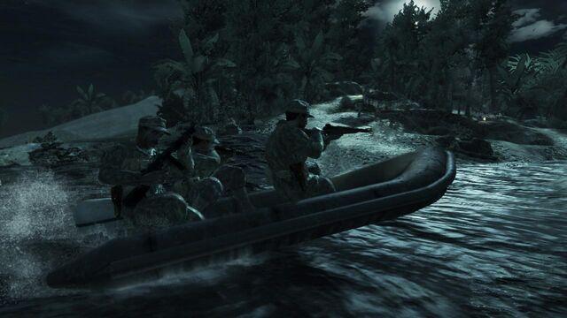 File:Boatattack.jpg