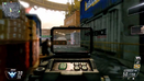 Call of Duty Black Ops II Multiplayer Trailer Screenshot 13