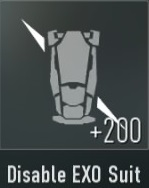 File:Disable EXO Suit Hack Module AW.png