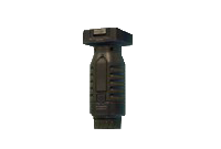 File:Foregrip menu icon CoDO.png