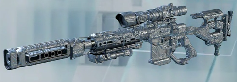 File:KBS Longbow Silver Falcon Camouflage IW.PNG