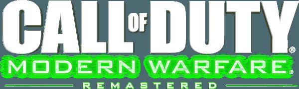File:MW Remastered Logo.png