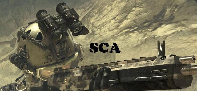 File:SCA.jpg