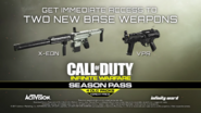 VPR and X-Eon Promo IW