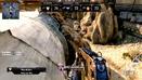 Call of Duty Black Ops II Multiplayer Trailer Screenshot 85