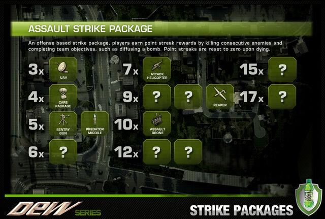File:Dew back strike-packages.jpg