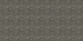Ghillie Suit urban texture MW2.png