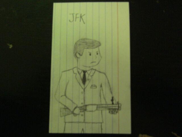 File:RDR JFK.jpg