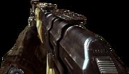 AK-47 Desert MW2