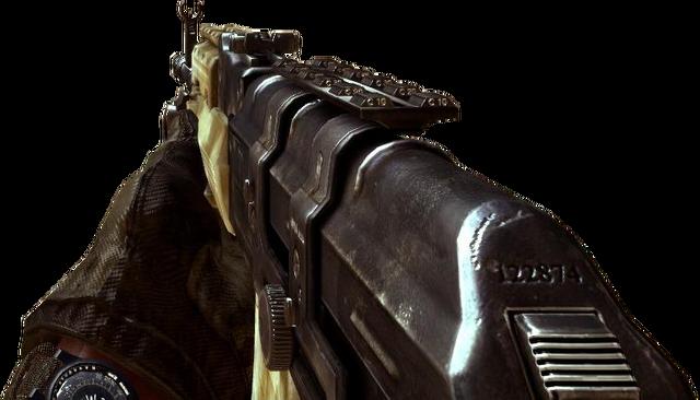 File:AK-47 Desert MW2.png