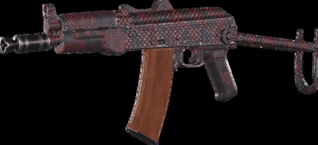 File:AK-74u Dragon Skin MWR.png